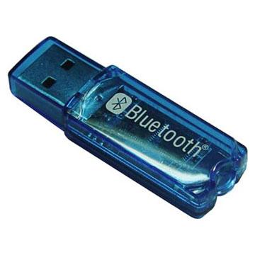 Драйвера Для Broadcom Bcm4313gn 802 11