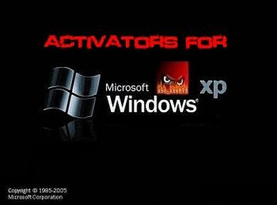 Скачать Wpa Kill Crack Windows XP sp3.