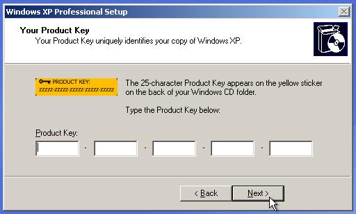 Ключ Для Windows Xp Скачать Windows Xp - фото 4